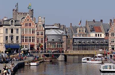 Belgie Aanbiedingen en Acties