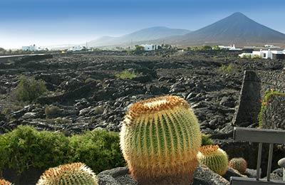Gran Canaria Veerboten