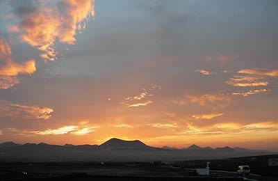 Gran Canaria Aanbiedingen en Acties