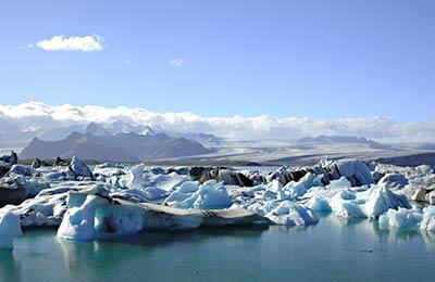 IJsland Aanbiedingen en Acties