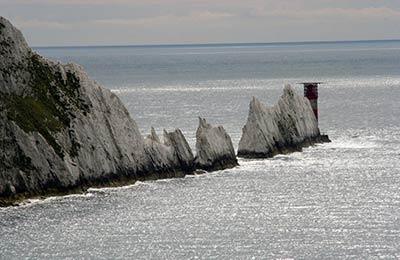 veerboot Isle of Wight