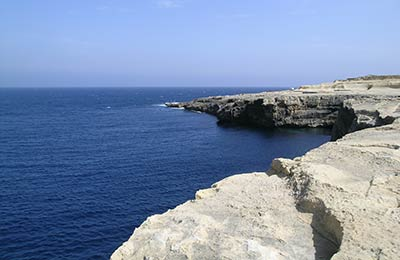 Malta Veerboten