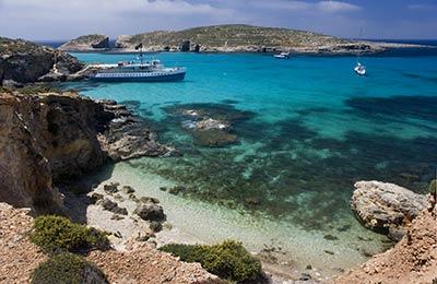 Malta Aanbiedingen en Acties