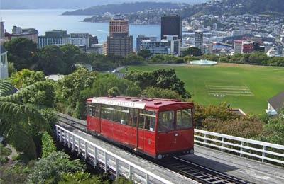 New Zealand Aanbiedingen en Acties