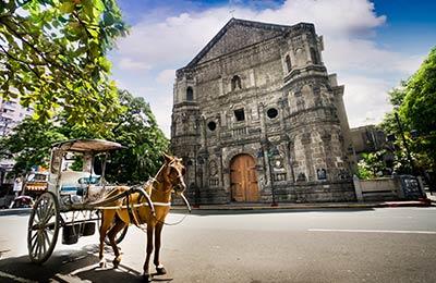 Cebu City Boten
