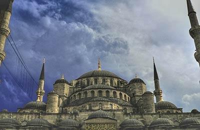 Turkije Aanbiedingen en Acties