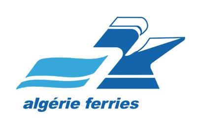 Boek Algerie Ferries veerboot snel en gemakkelijk