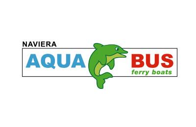 Boek Aquabus Ferry Boats veerboot snel en gemakkelijk