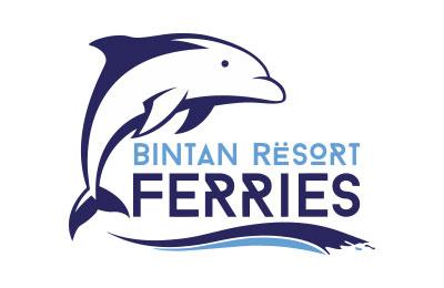 Boek Bintan Resort Ferries veerboot snel en gemakkelijk