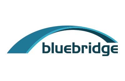 Boek Bluebridge veerboot snel en gemakkelijk