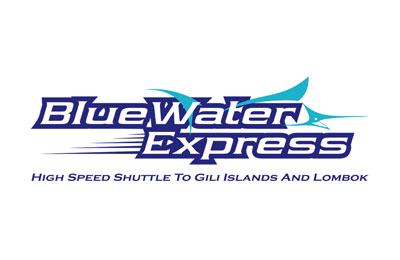 Boek BlueWater Express veerboot snel en gemakkelijk