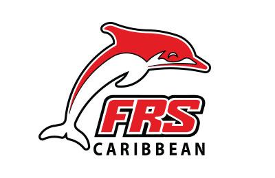 Boek FRS Caribbean veerboot snel en gemakkelijk