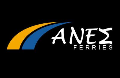 Boek ANES Ferries veerboot snel en gemakkelijk