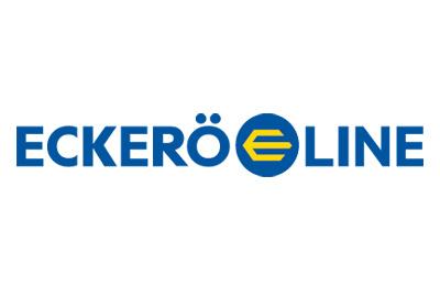 Boek Eckerö Line veerboot snel en gemakkelijk