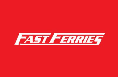 Boek Cyclades Fast Ferries veerboot snel en gemakkelijk