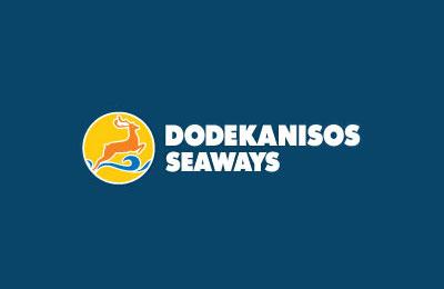 Boek Dodekanisos Seaways veerboot snel en gemakkelijk