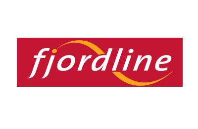 Fjordline Ferries