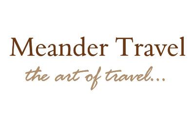 Boek Meander Travel veerboot snel en gemakkelijk
