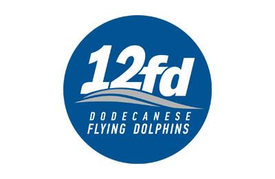 Boek Dodecanese Flying Dolphins veerboot snel en gemakkelijk