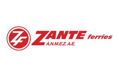 Boek Zante Ferries veerboot snel en gemakkelijk