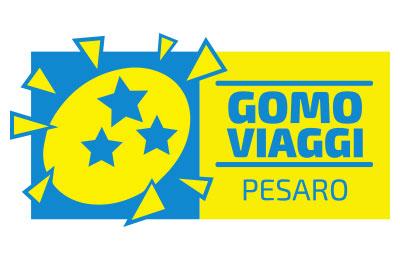Boek Gomo Viaggi veerboot snel en gemakkelijk