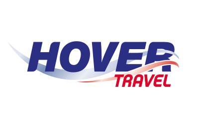 Boek HoverTravel veerboot snel en gemakkelijk