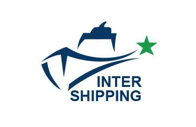Boek Inter Shipping veerboot snel en gemakkelijk