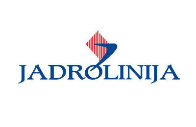 Boek Jadrolinija veerboot snel en gemakkelijk