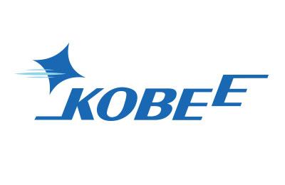 Boek Kobee veerboot snel en gemakkelijk