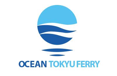 Boek Ocean Tokyu Ferry veerboot snel en gemakkelijk