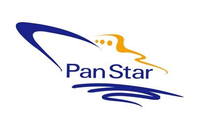 Boek Panstar Cruise Line veerboot snel en gemakkelijk