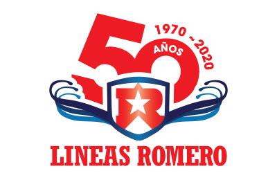 Boek Lineas Maritimas Romero veerboot snel en gemakkelijk