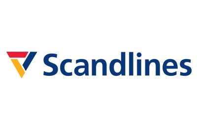 Scandlines Ferries