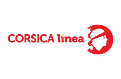 Boek Corsica Linea veerboot snel en gemakkelijk