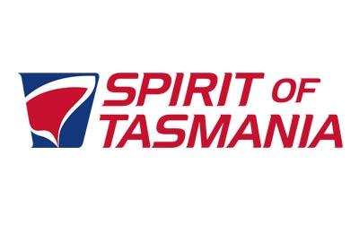 Boek Spirit of Tasmania veerboot snel en gemakkelijk