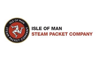 Boek Isle of Man Steam Packet veerboot snel en gemakkelijk