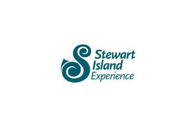 Boek Stewart Island Ferry Services veerboot snel en gemakkelijk