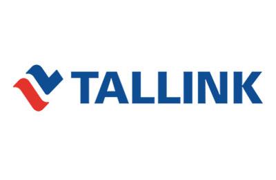 Boek Tallink Silja veerboot snel en gemakkelijk