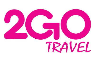 Boek 2GO Travel veerboot snel en gemakkelijk