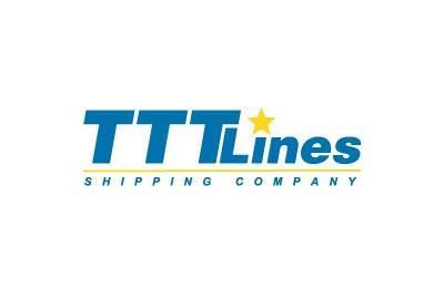 Boek TTT Lines veerboot snel en gemakkelijk